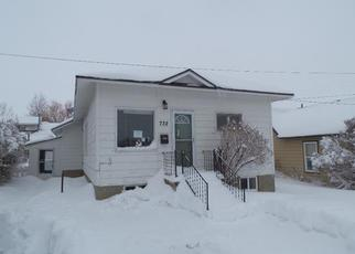 Foreclosure Home in Evanston, WY, 82930,  9TH ST ID: F4094823