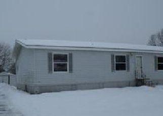 Casa en ejecución hipotecaria in Monroe Condado, WI ID: F4094840