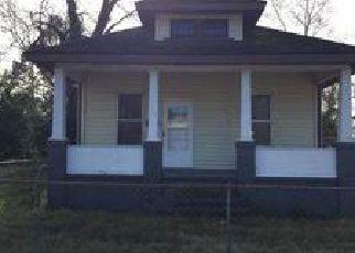 Casa en ejecución hipotecaria in Beaufort Condado, NC ID: F4095035