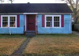 Casa en ejecución hipotecaria in Lake Charles, LA, 70601,  10TH ST ID: F4095124