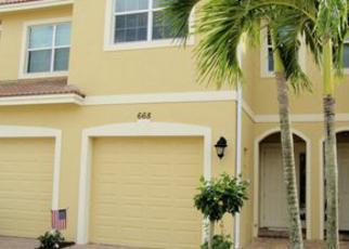 Casa en ejecución hipotecaria in Martin Condado, FL ID: F4095218