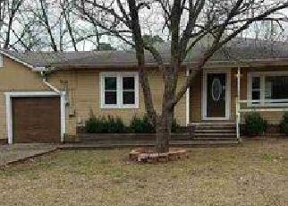 Casa en ejecución hipotecaria in Conway Condado, AR ID: F4095286