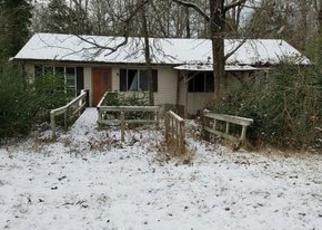 Casa en ejecución hipotecaria in Van Buren Condado, AR ID: F4095289