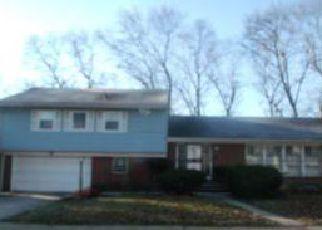 Casa en ejecución hipotecaria in Hempstead, NY, 11550,  CAROLINA AVE ID: F4095621