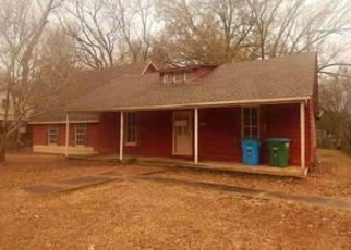 Foreclosure Home in Shelby county, TN ID: F4095722