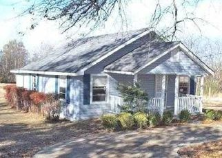 Foreclosure Home in Walker county, AL ID: F4096134