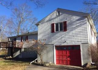 Casa en ejecución hipotecaria in Norfolk Condado, MA ID: F4096539
