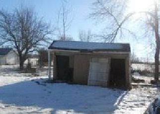 Foreclosure Home in Bremer county, IA ID: F4096608