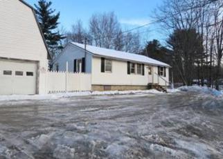 Casa en ejecución hipotecaria in Augusta, ME, 04330,  EASTERN AVE ID: F4096830