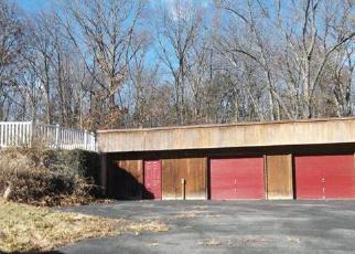 Casa en ejecución hipotecaria in Jefferson Condado, MO ID: F4096876