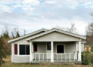 Foreclosure Home in New Hanover county, NC ID: F4096882