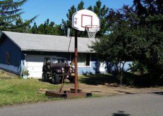 Casa en ejecución hipotecaria in Douglas Condado, OR ID: F4097053