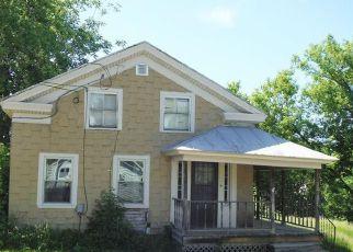 Casa en ejecución hipotecaria in Jefferson Condado, NY ID: F4097158