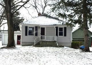 Casa en ejecución hipotecaria in Montgomery Condado, NY ID: F4097167