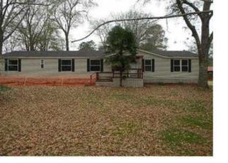 Casa en ejecución hipotecaria in Caddo Condado, LA ID: F4097381