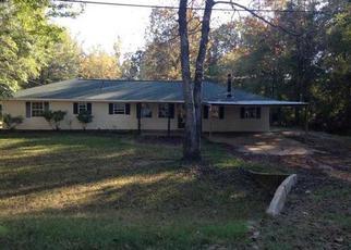 Casa en ejecución hipotecaria in Webster Condado, LA ID: F4097387
