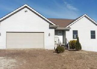 Foreclosure Home in Warren county, IA ID: F4097418