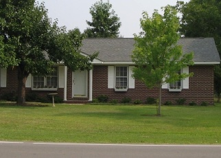 Foreclosed Home in MURRAYVILLE RD, Wilmington, NC - 28411