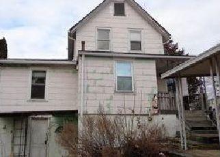 Casa en ejecución hipotecaria in Norwalk, CT, 06854,  SOUTH ST ID: F4097838