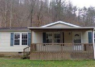 Casa en ejecución hipotecaria in Johnson Condado, KY ID: F4097862