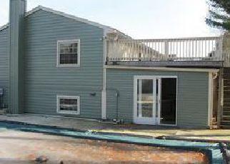 Casa en ejecución hipotecaria in Cumberland Condado, ME ID: F4097885