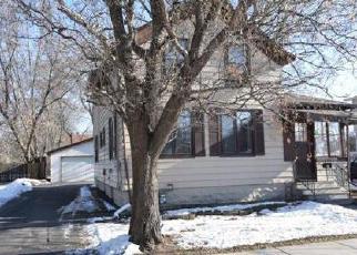 Casa en ejecución hipotecaria in Winnebago Condado, WI ID: F4097962