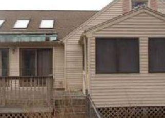 Casa en ejecución hipotecaria in Norfolk Condado, MA ID: F4098324
