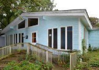 Foreclosed Home en 144TH AVE, Spring Lake, MI - 49456