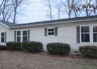 Casa en ejecución hipotecaria in Washington Condado, IL ID: F4098443