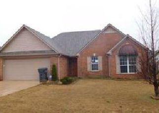 Casa en ejecución hipotecaria in Calera, AL, 35040,  SPRING ST ID: F4098633