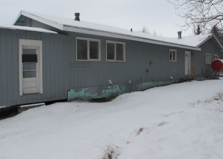Foreclosed Homes in Palmer, AK, 99645, ID: F4099251