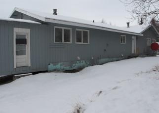 Casa en ejecución hipotecaria in Palmer, AK, 99645,  E SNOWBALL DR ID: F4099251