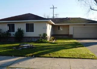 Casa en ejecución hipotecaria in San Joaquin Condado, CA ID: F4099324