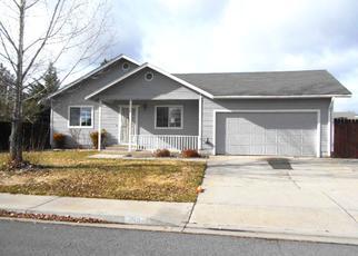 Foreclosure Home in Lassen county, CA ID: F4099326