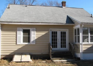 Foreclosure Home in Wilbraham, MA, 01095,  STONY HILL RD ID: F4099626