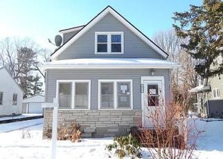 Casa en ejecución hipotecaria in Dakota Condado, MN ID: F4099698