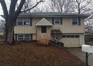 Casa en ejecución hipotecaria in Cass Condado, MO ID: F4099701