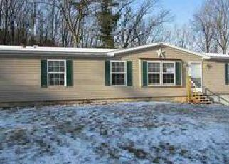Casa en ejecución hipotecaria in Snyder Condado, PA ID: F4099927