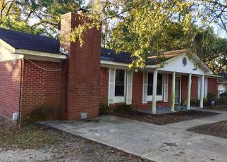 Foreclosure Home in Charleston county, SC ID: F4099959