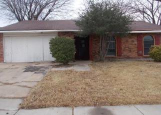 Casa en ejecución hipotecaria in Garland, TX, 75043,  RIDGECOVE DR ID: F4100015