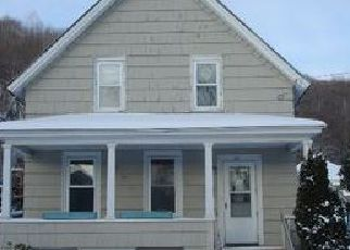 Foreclosure Home in Berlin, NH, 03570,  NORWAY ST ID: F4100248