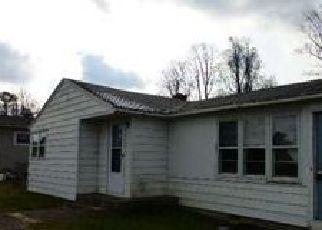 Casa en ejecución hipotecaria in Milford, DE, 19963,  TRUITT AVE ID: F4100416