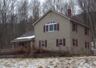 Casa en ejecución hipotecaria in Bennington Condado, VT ID: F4100513