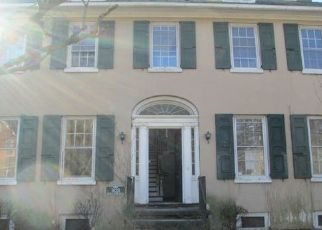 Foreclosure Home in Salem county, NJ ID: F4100535