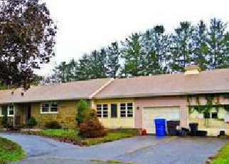 Foreclosure Home in Salem county, NJ ID: F4100553