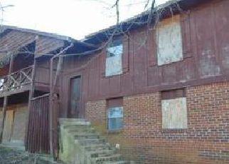 Casa en ejecución hipotecaria in Creek Condado, OK ID: F4100569