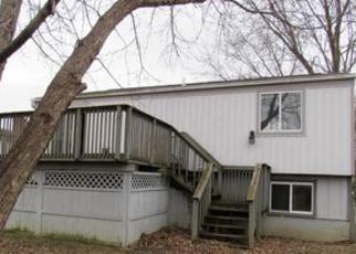 Casa en ejecución hipotecaria in Grove City, OH, 43123,  WARFIELD DR ID: F4100818