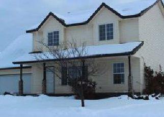 Casa en ejecución hipotecaria in Kootenai Condado, ID ID: F4101024