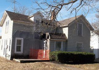 Casa en ejecución hipotecaria in Marshall Condado, IA ID: F4101151