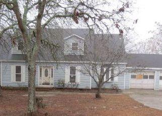 Casa en ejecución hipotecaria in Lexington Condado, SC ID: F4101393